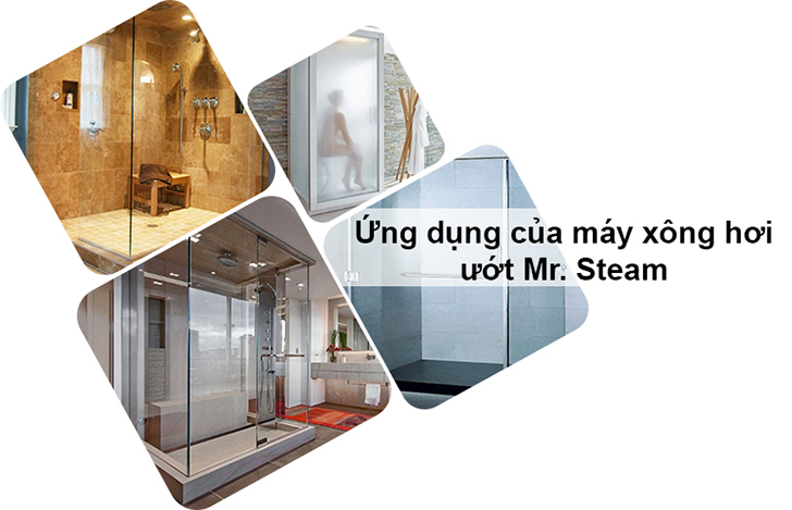 ung-dung-cua-may-xong-hoi-mr-steam
